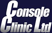 Console Clinic
