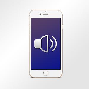 Audio Repair