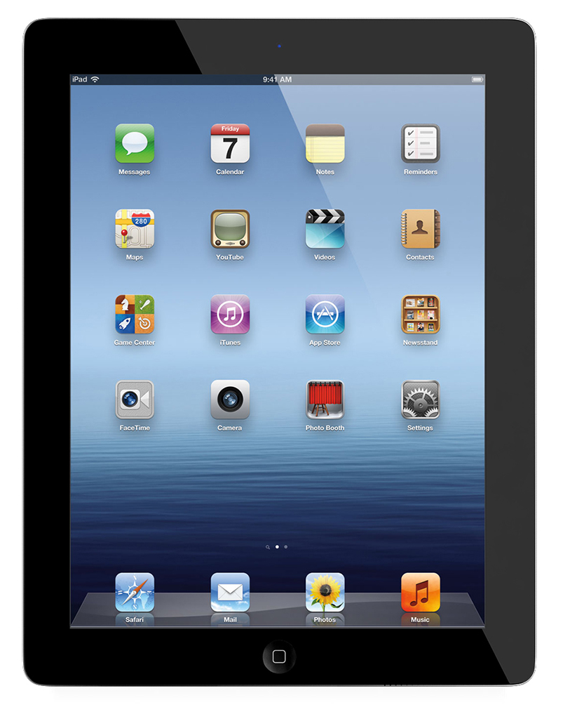 apple-ipad3