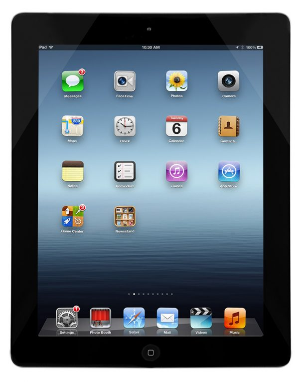apple-ipad4