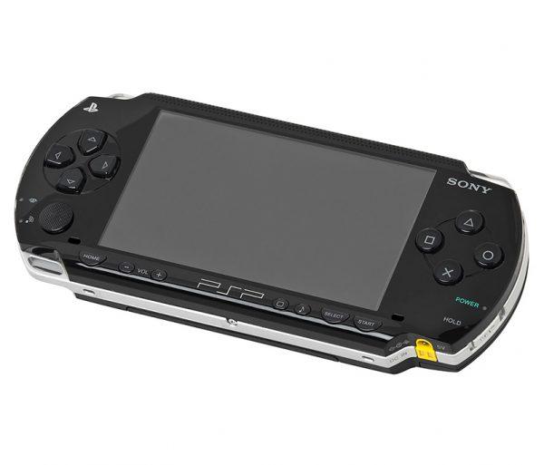 playstation-portable