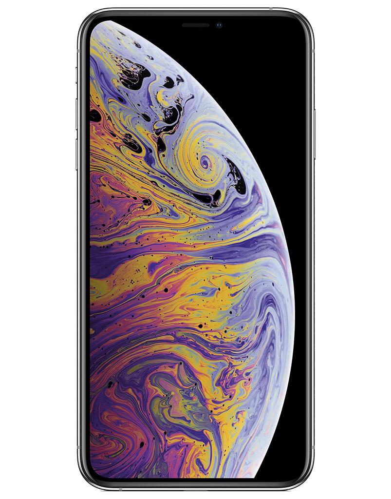 iphone-sx-max