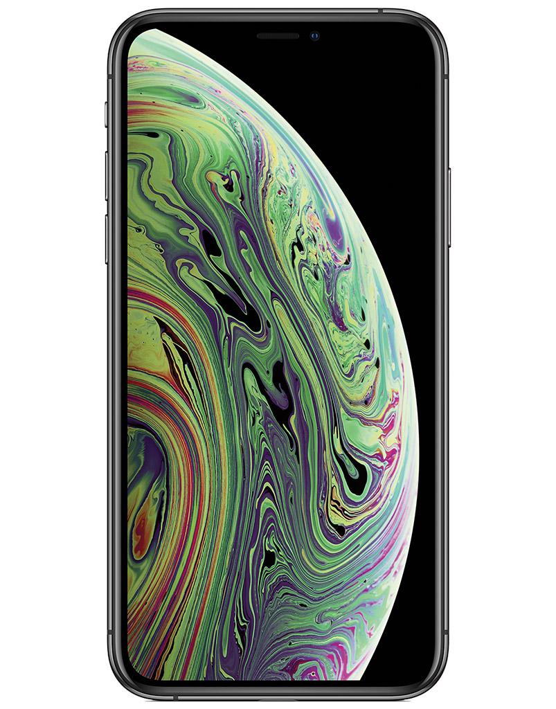 iphone-sx