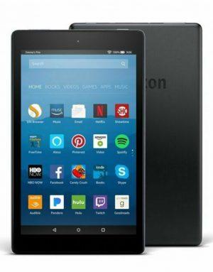 Tablet Repair (Kindle, Huawei, Windows, Alba, etc)