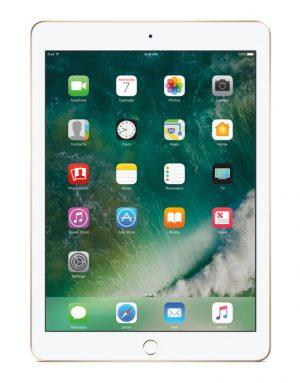 """iPad 9.7"""" (2017)"""