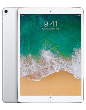 """iPad Pro 10.5"""" 1st"""