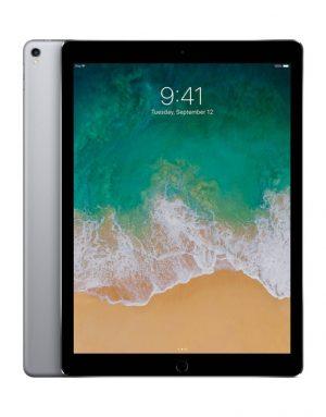 """iPad Pro 12.9"""" 2nd"""