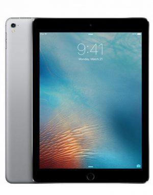 """iPad Pro 9.7"""" 1st"""