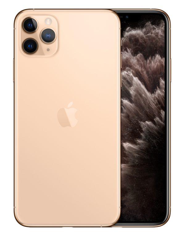 iphone11-pro-max