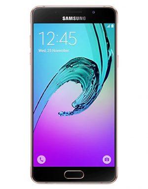 Samsung Galaxy A510